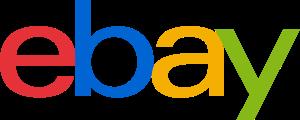 AustroAntik bei ebay